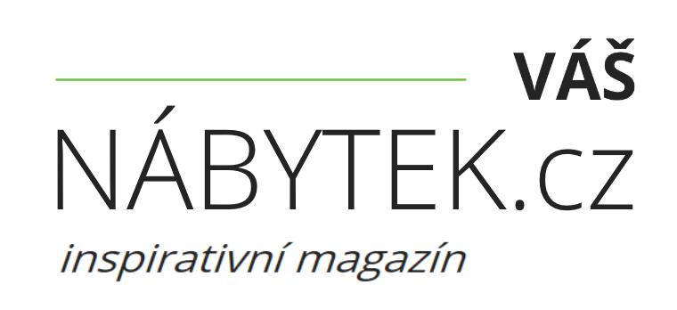 Váš-nábytek.cz
