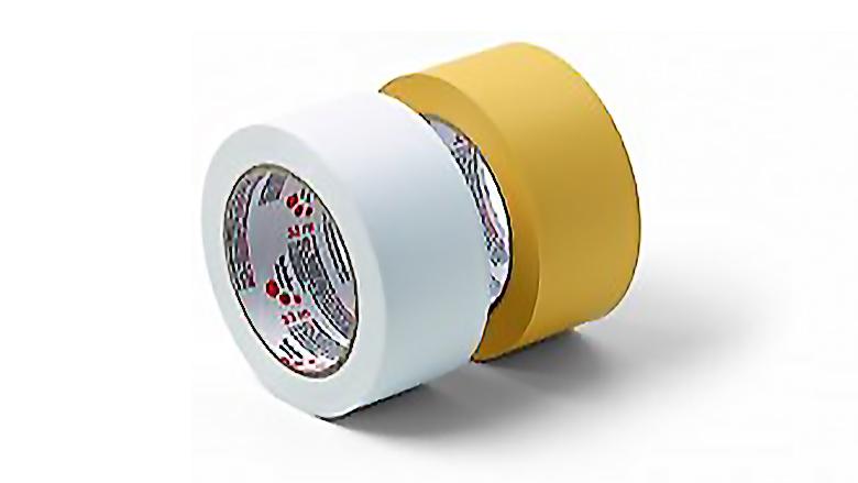 fofotgrafie: speciální lepící pásky