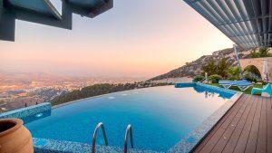 foto:bazén